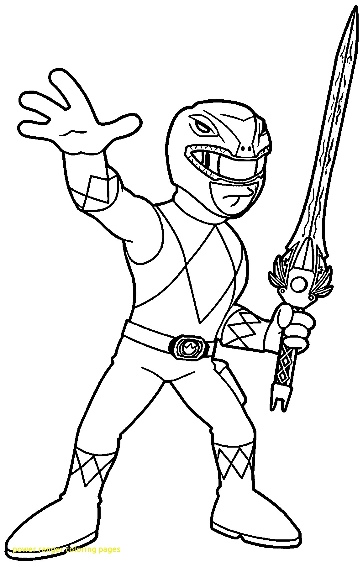 coloring power rangers dino charge power rangers dino charge coloring page free power rangers coloring charge power dino