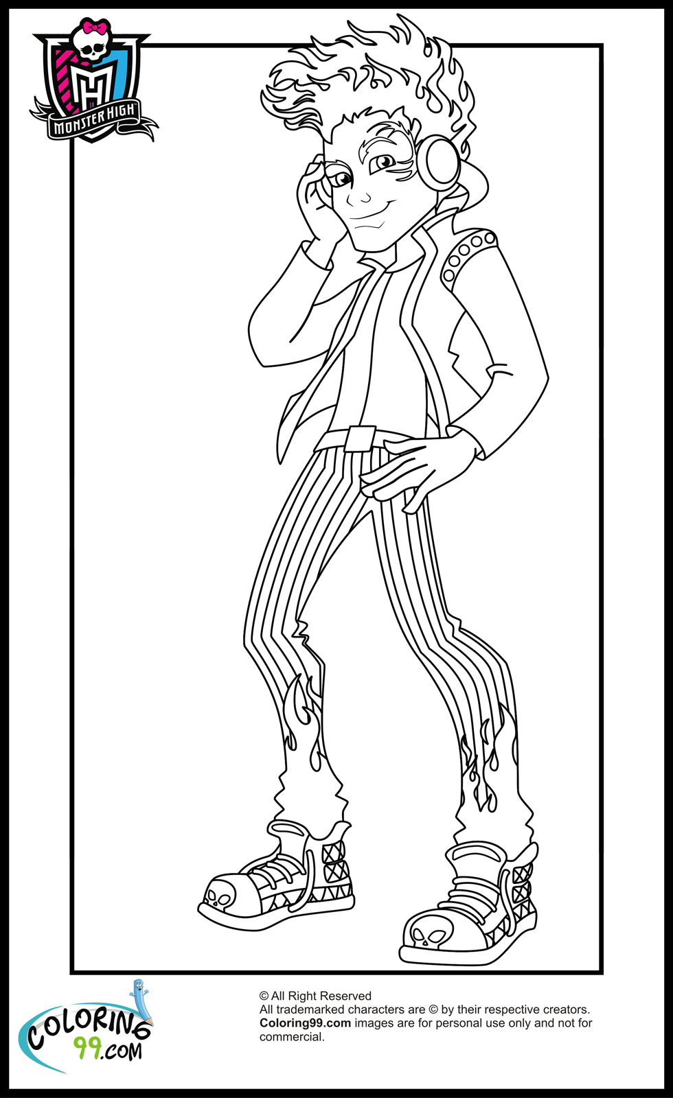 coloring printables floral coloring pages for adults best coloring pages for coloring printables