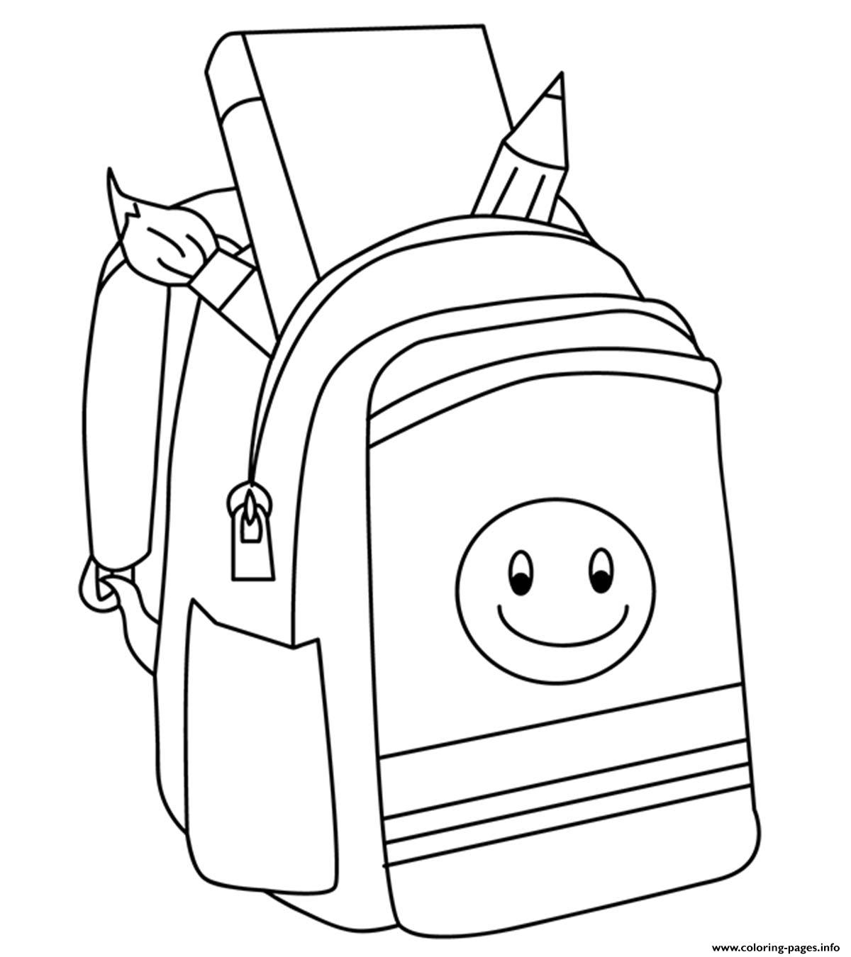 coloring school for kids back to school coloring page 2 universal publishing blog school kids coloring for
