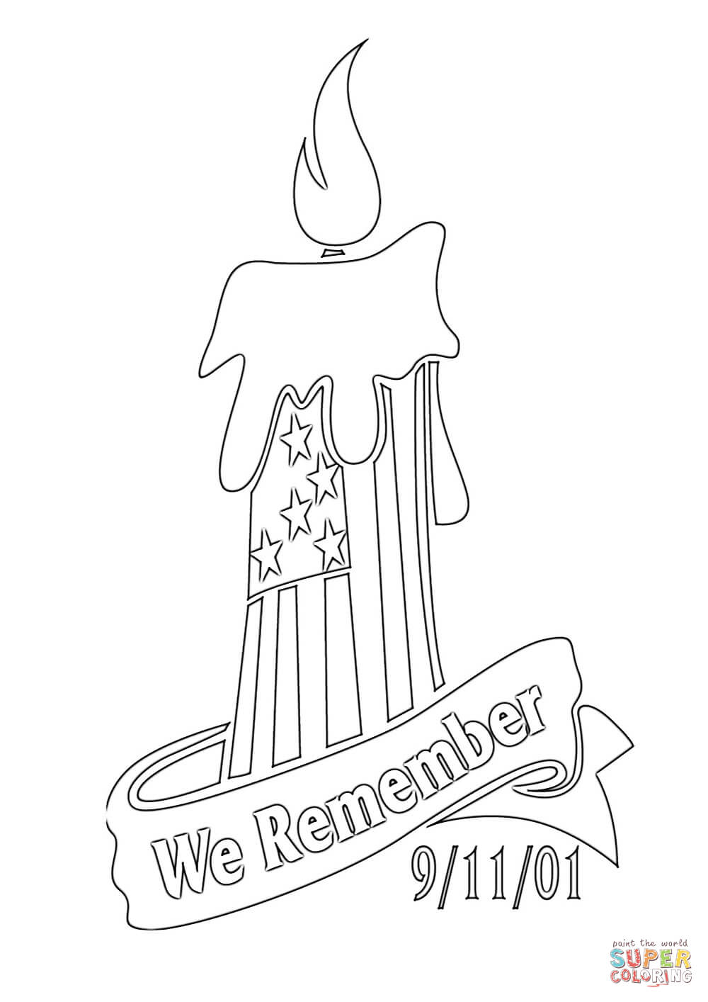 coloring sheet 911 9 11 coloring pages kids coloring home coloring 911 sheet