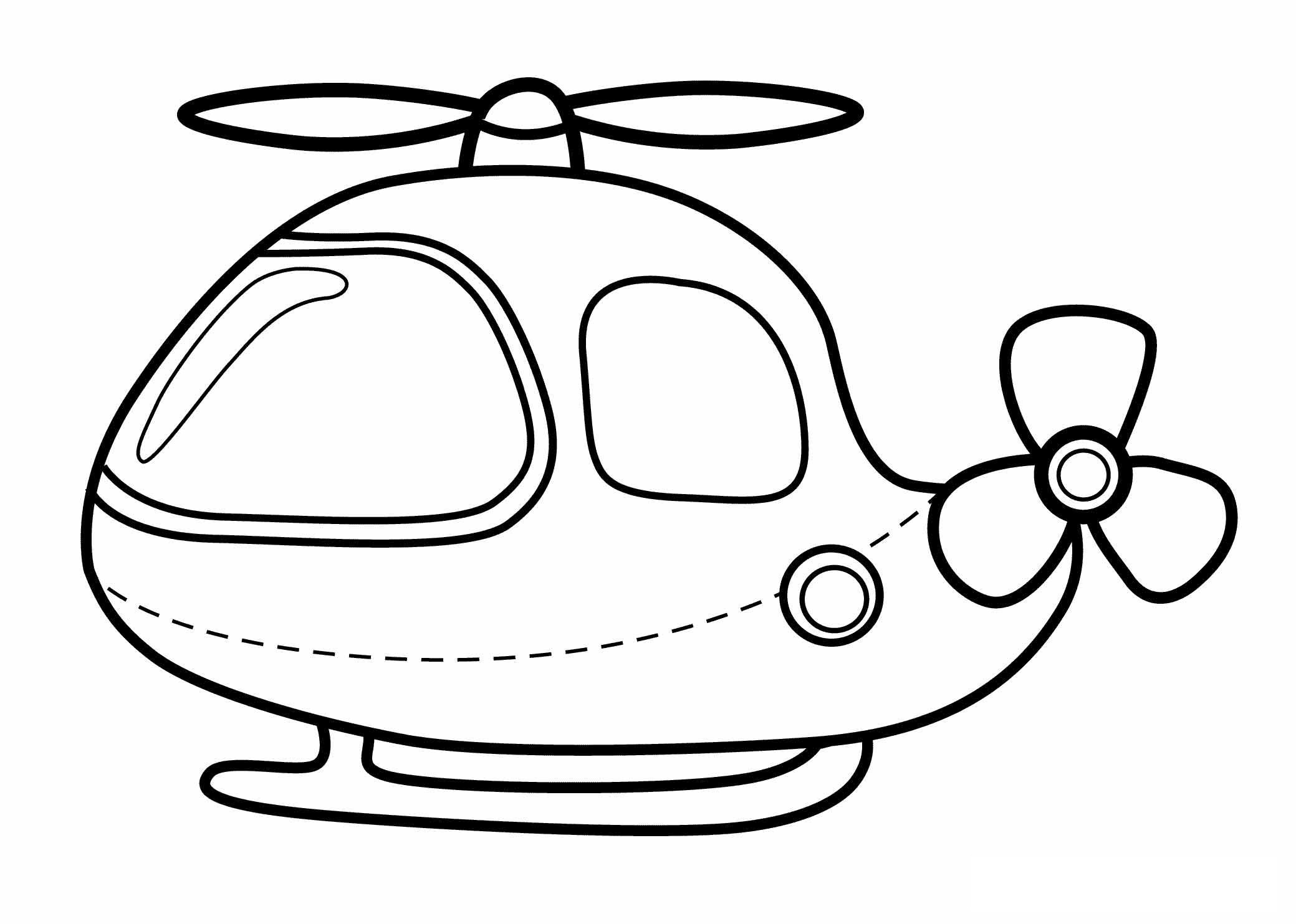 colouring pages of helicopter free printable helicopter coloring pages for kids helicopter colouring of pages