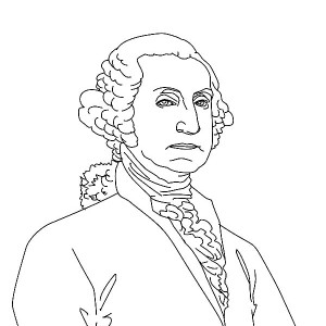 continental army coloring page british revolutionary war soldier coloring page free continental page army coloring