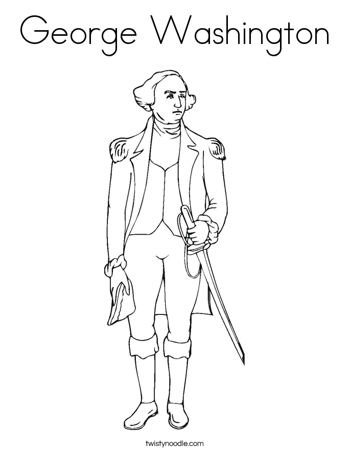 continental army coloring page british soldier drawing at getdrawingscom free for continental page coloring army