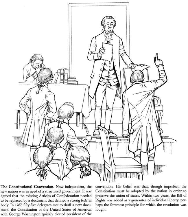 continental army coloring page continental congress colouring pages page 2 sketch army continental page coloring