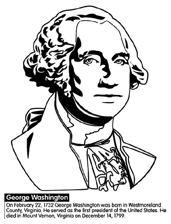 continental army coloring page full size image 151 k baseball coloring pages antique coloring army page continental