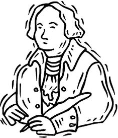 continental army coloring page revolutionary war coloring pages sketch coloring page page coloring continental army