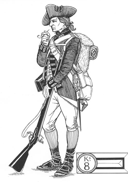 continental army coloring page usa printables us presidents coloring pages president page coloring army continental