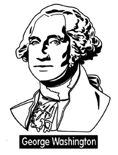 continental army coloring page usa printables us presidents coloring pages president page coloring continental army