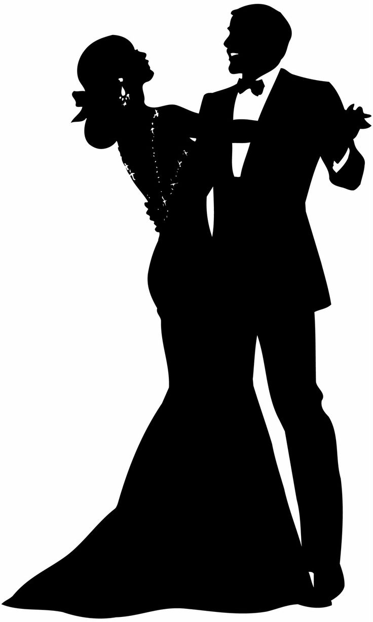 dancing couple silhouette 344 best silhouetts images on pinterest silhouette couple dancing