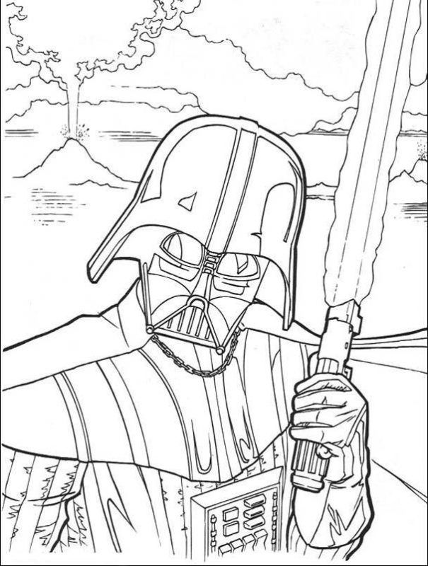 darth vader coloring pages darth vader coloring pages  best coloring pages for kids pages darth coloring vader