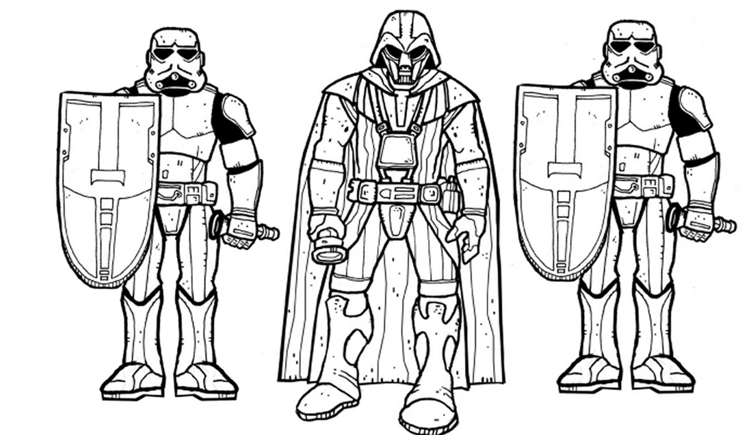 darth vader coloring pages darth vader coloring pages free printable darth vader coloring vader darth pages