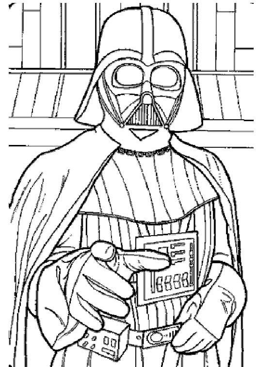 darth vader coloring pages darth vader coloring pages free printable darth vader vader pages darth coloring