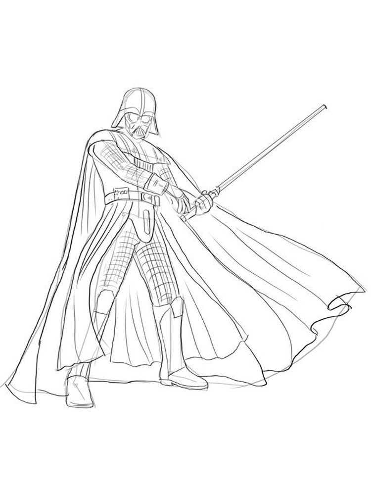 darth vader coloring pages darth vader coloring pages to download and print for free pages coloring darth vader