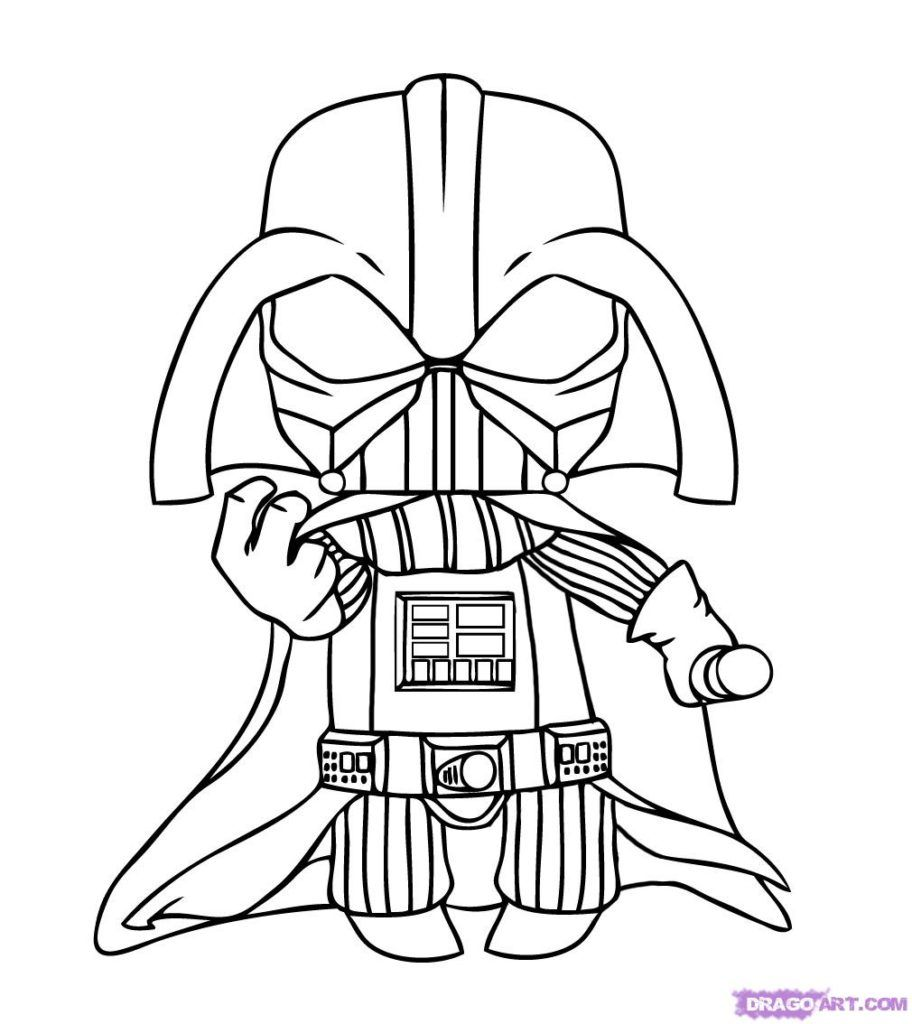 darth vader coloring pages darth vader coloring pages to download and print for free vader darth pages coloring