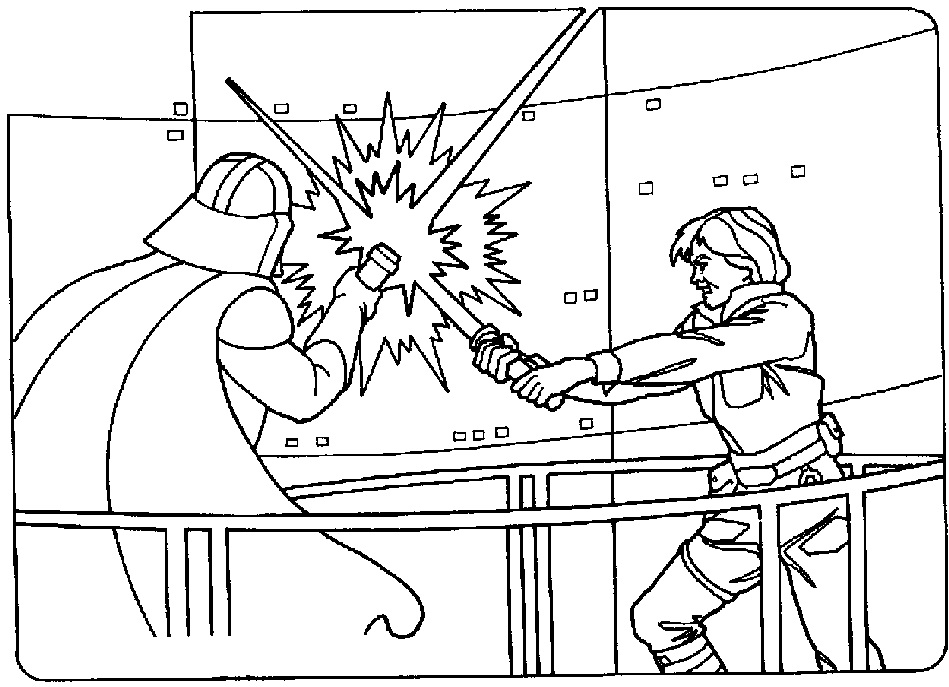 darth vader coloring pages star wars coloring pages vanquish studio vader darth pages coloring