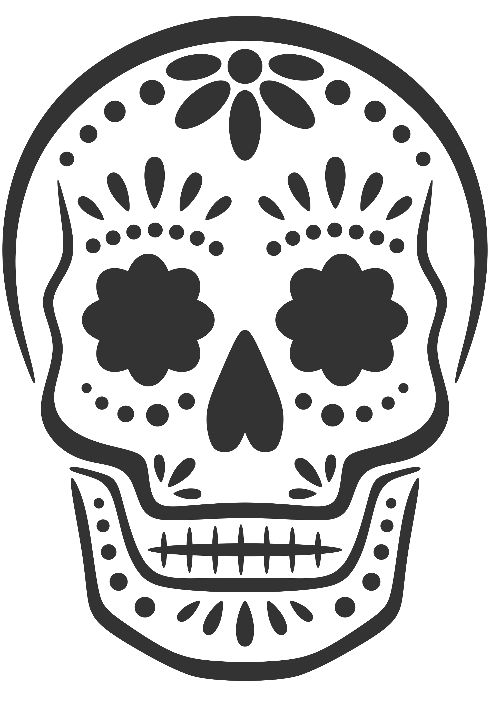 day of the dead template day of the dead pumpkin carving stencil lorenzo sculptures template of dead day the