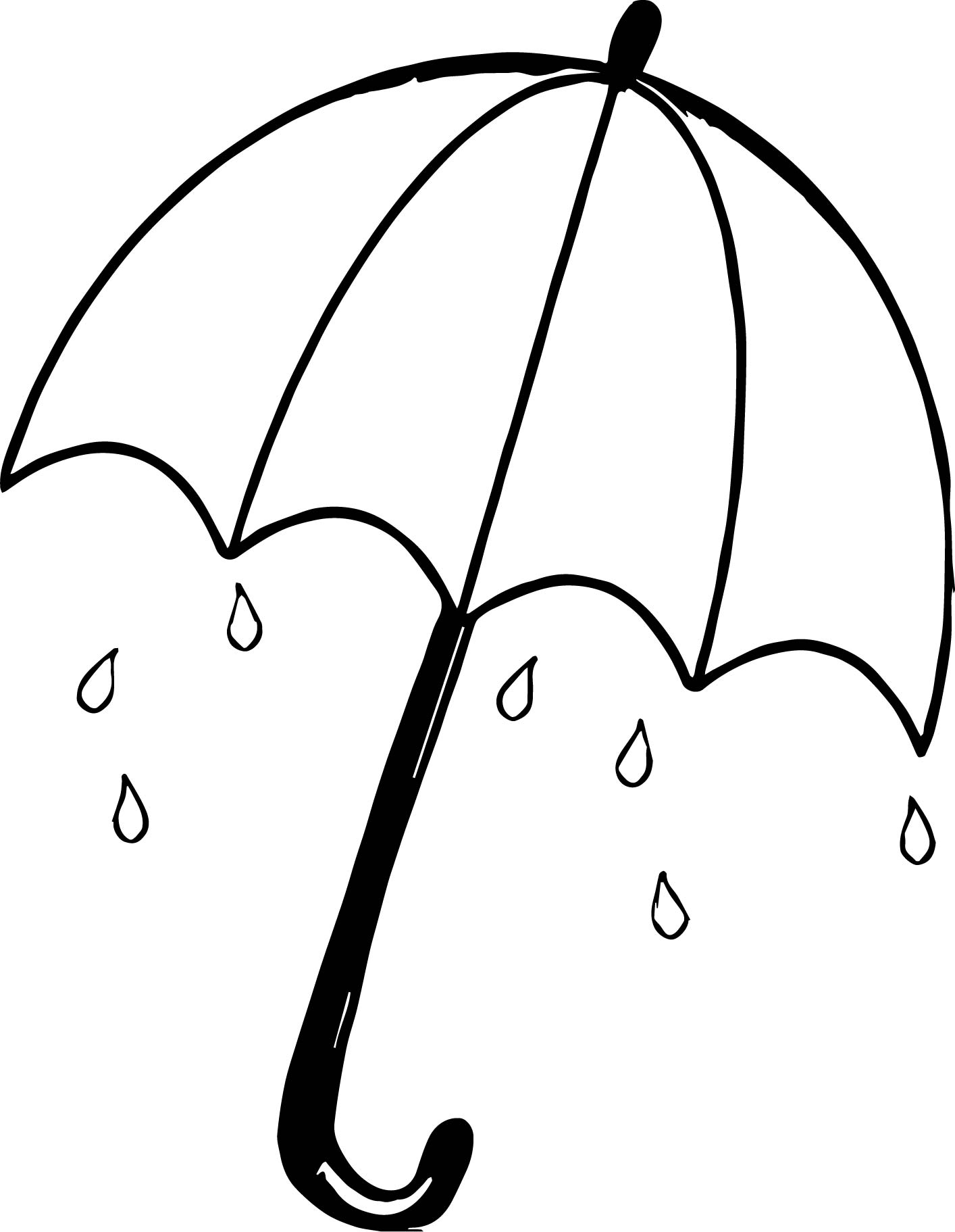 draw umbrella clipart panda free clipart images draw umbrella