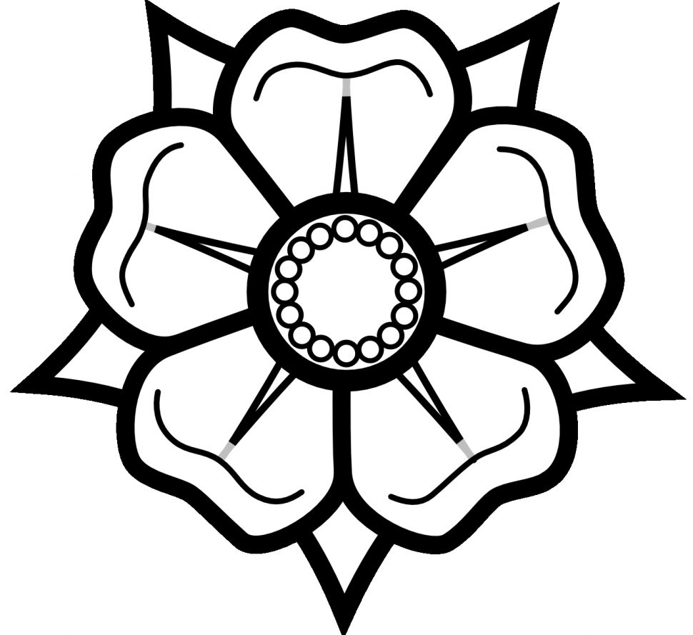 easy coloring pages of flowers simple flower colouring pages printable coloring pages pages coloring easy of flowers