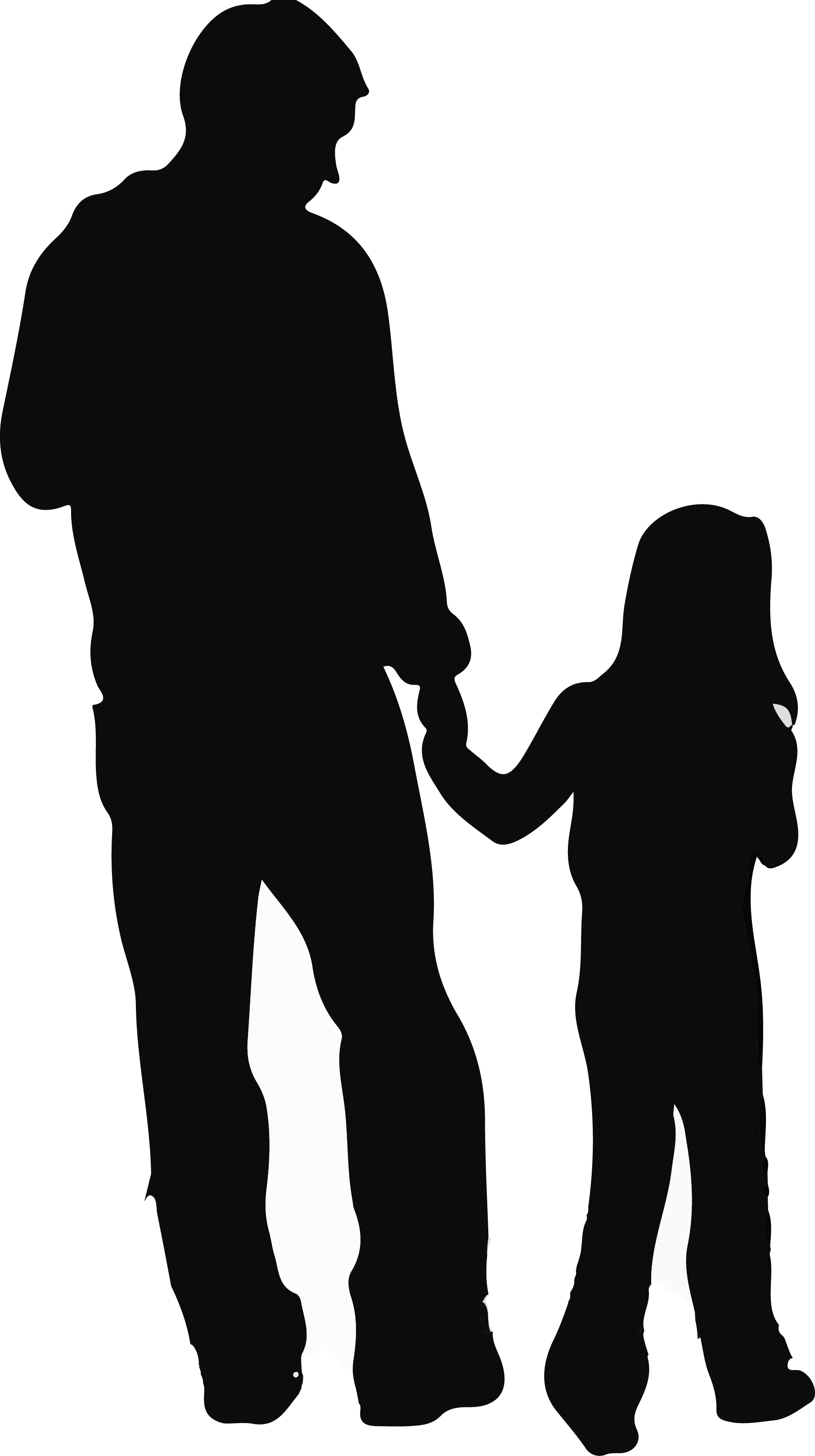 father silhouette fathers day 2012 my autistic muslim child father silhouette