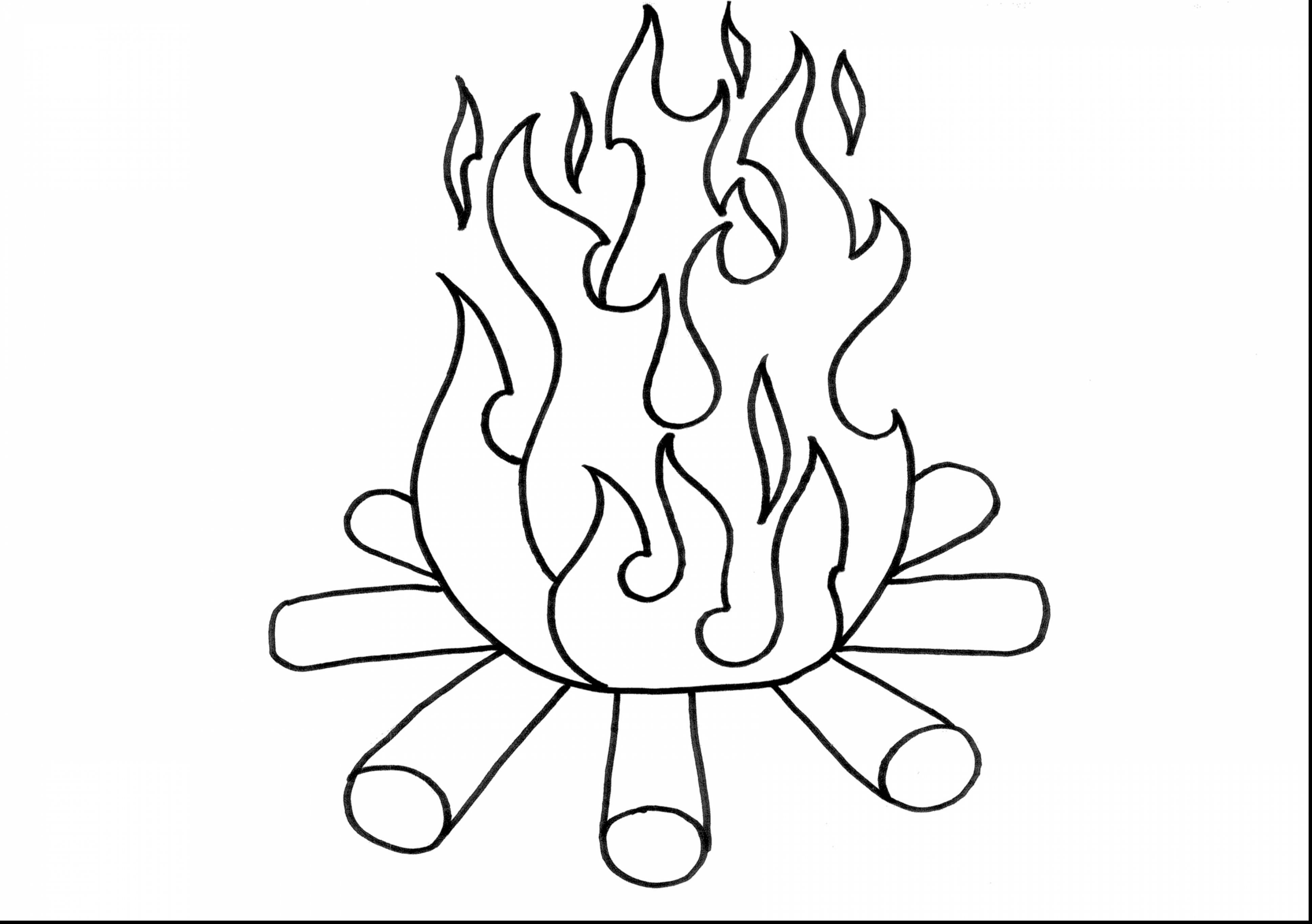 fire coloring pages fire coloring and painting pages teachersmagcom coloring pages fire