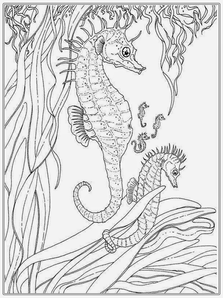 free coloring pages of realistic animals realistic unicorn coloring pages download and print for free realistic pages animals coloring of free