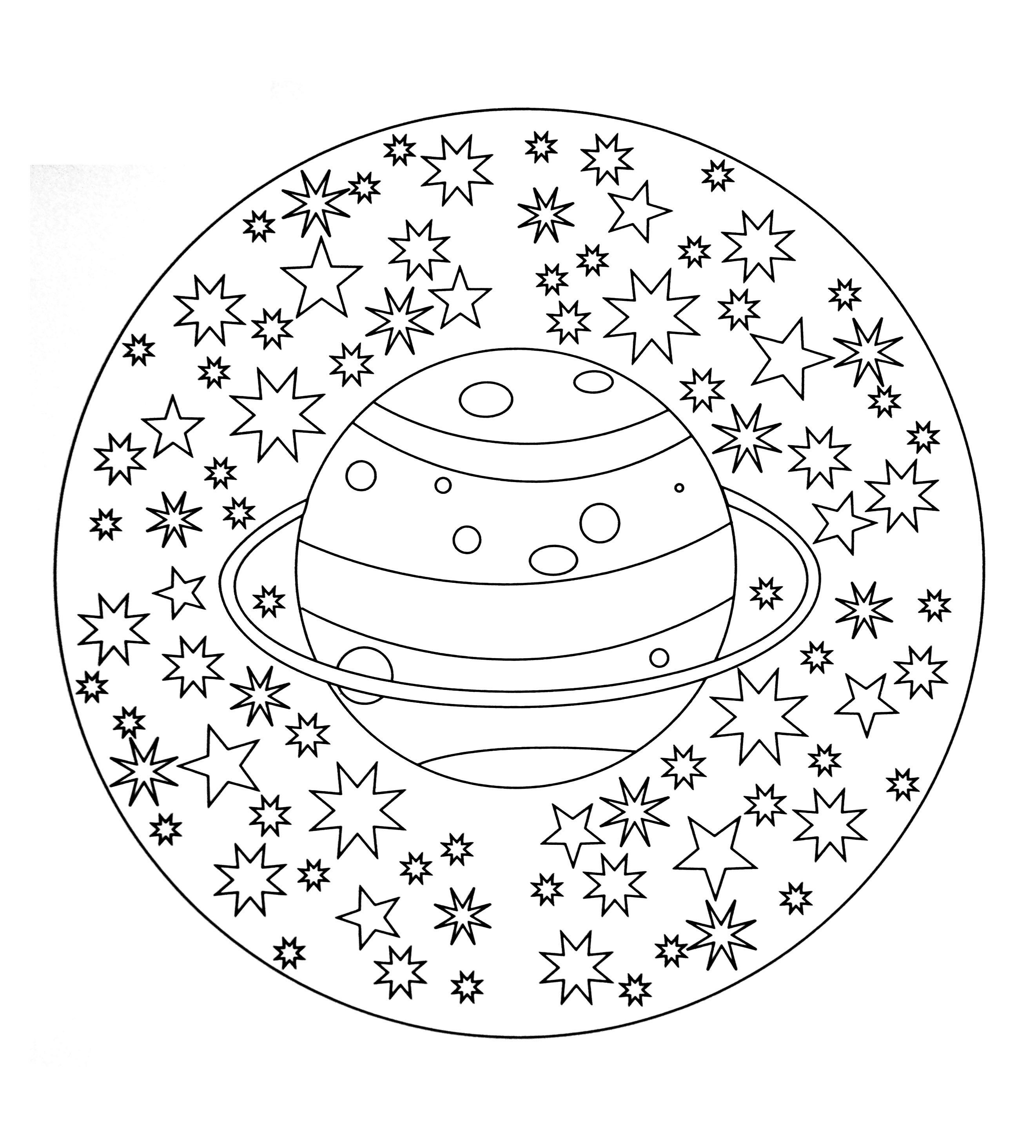 free mandala coloring pages for kids free mandala coloring pages for kids printable coloring kids free pages for mandala coloring