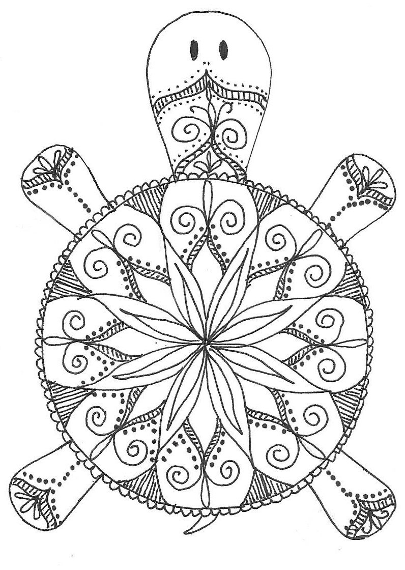 free mandala coloring pages for kids free printable mandalas for kids  best coloring pages for free coloring kids for pages mandala
