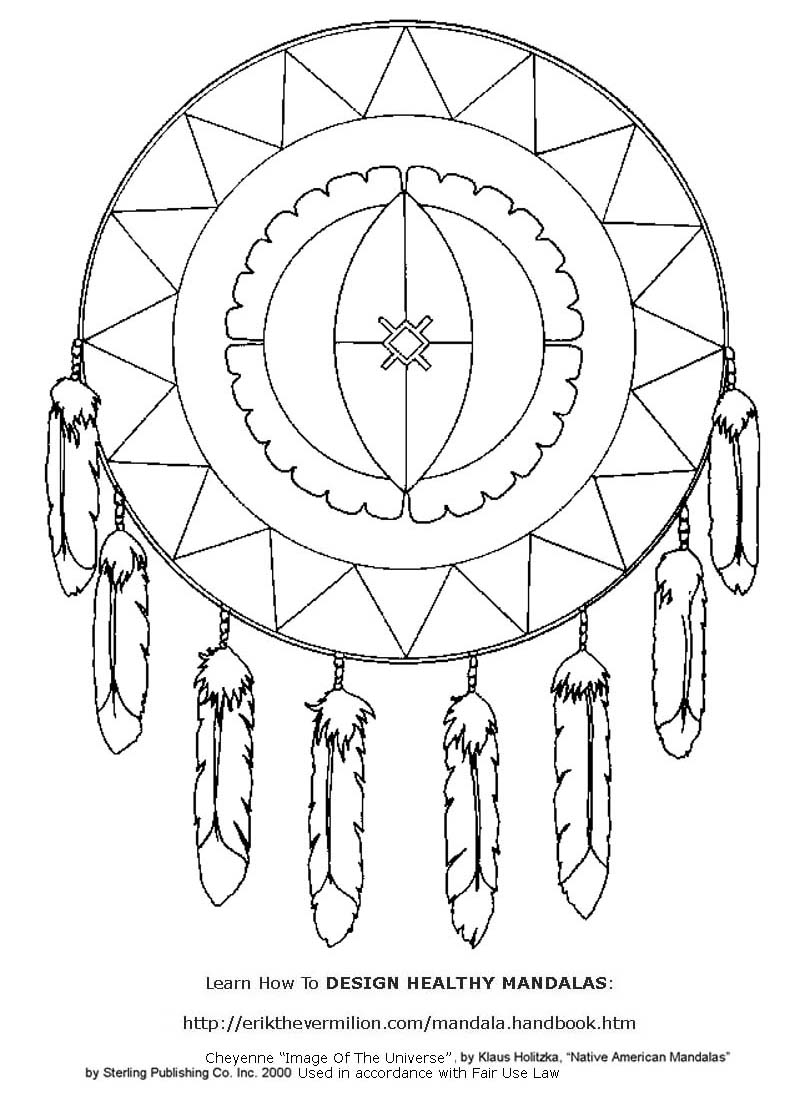 free mandala coloring pages for kids mandala coloring pages for kids to download and print for free kids free coloring mandala for pages
