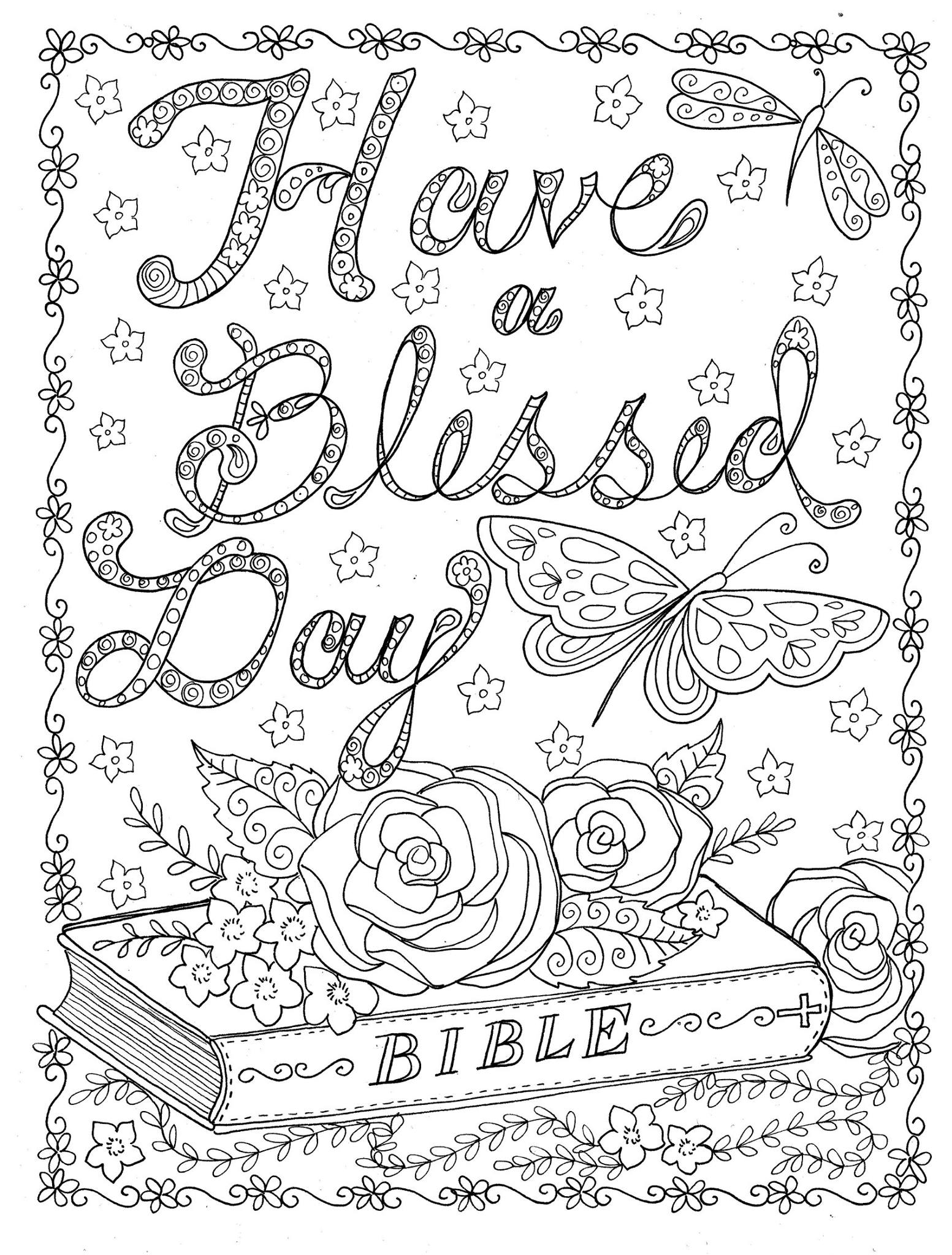 free printable coloring pages for adults detailed coloring pages to download and print for free printable for coloring pages free adults