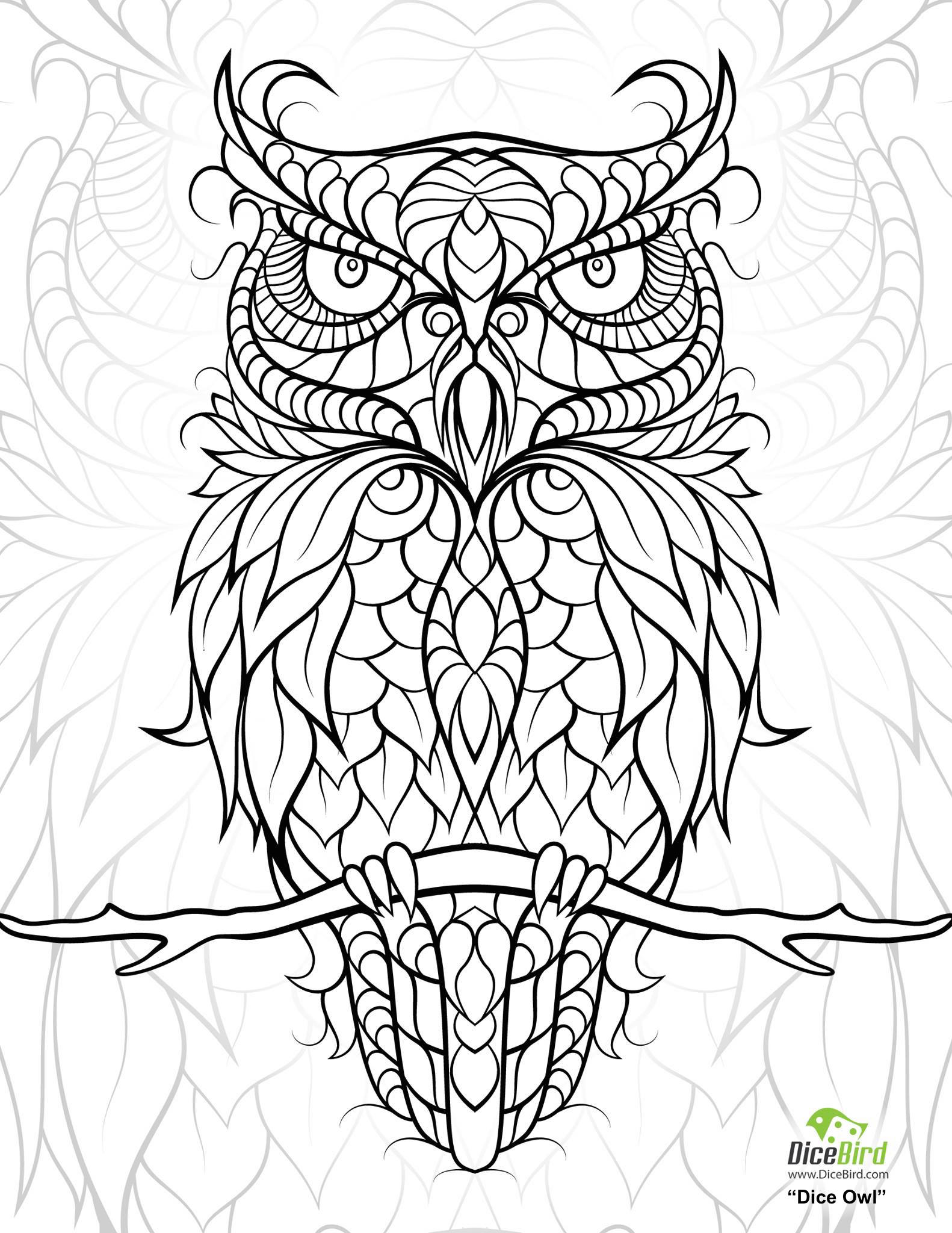 free printable coloring pages for adults free coloring book pages for adults printable coloring free for pages adults