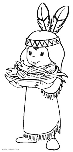 free printable pages printable thanksgiving coloring pages for kids printable free pages