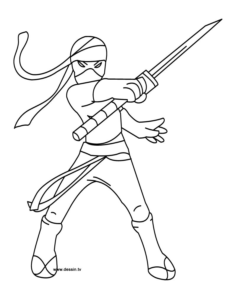 fruit ninja coloring pages ninja coloring pages to download and print for free fruit coloring ninja pages