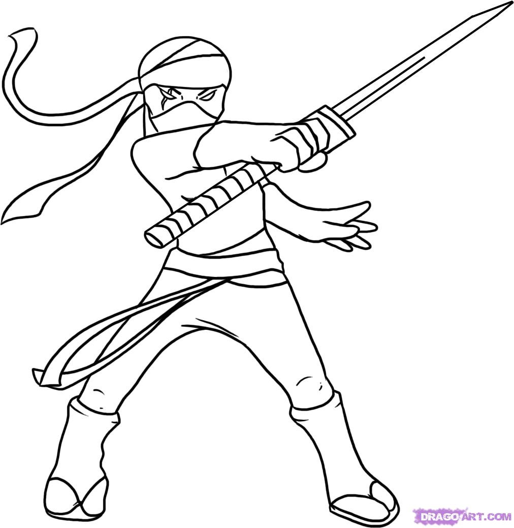 fruit ninja coloring pages ninja coloring pages to download and print for free fruit coloring ninja pages 1 1