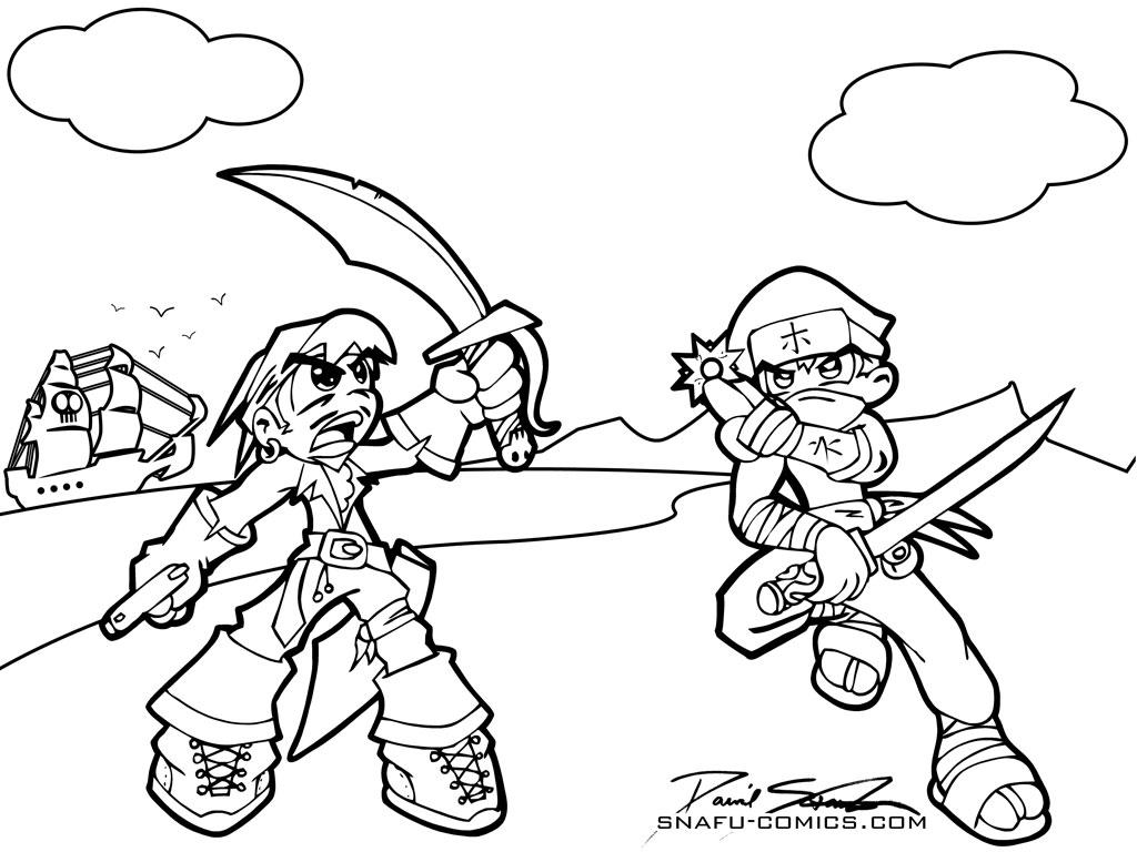 fruit ninja coloring pages ninja coloring pages to download and print for free ninja fruit pages coloring