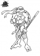 fruit ninja coloring pages ninja coloring pages to download and print for free ninja pages fruit coloring