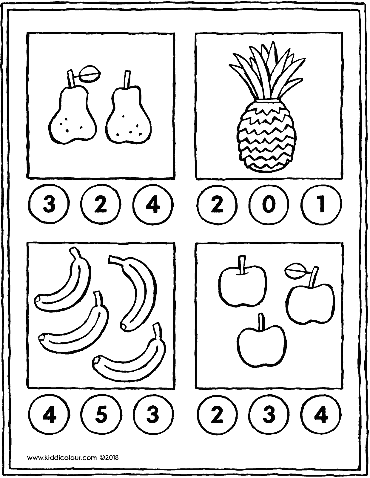 fruits colouring games cute fruits coloring play free coloring game online fruits games colouring