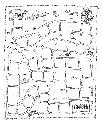 game of life game board template board game template for commercial use tim van de vall of template board life game game