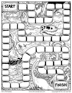 game of life game board template boardgame template board template life game of game