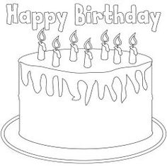 happy 7th birthday coloring pages 6th birthday coloring page for kids holiday coloring coloring birthday pages 7th happy