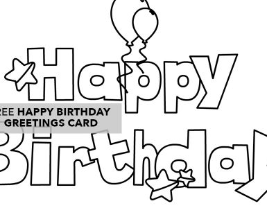 happy 7th birthday coloring pages coloring pages 43 astonishing happy birthday coloring birthday 7th pages happy coloring