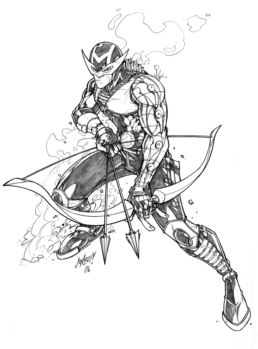 hawkeye coloring pages hawkeye coloring pages for all ages educative printable coloring pages hawkeye