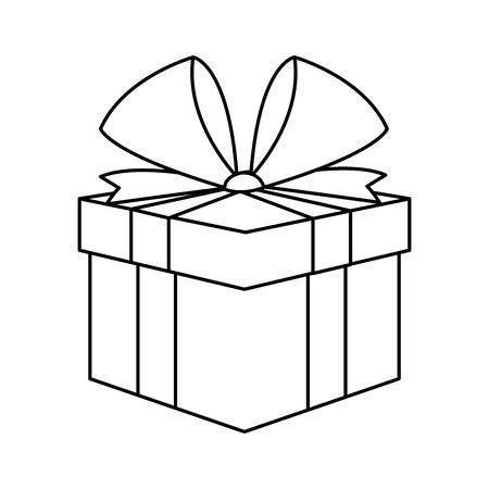 how to draw a christmas present christmas gift drawing at getdrawings free download how to present christmas a draw