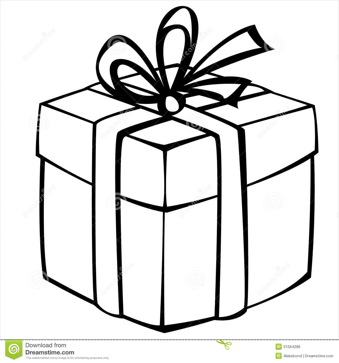 how to draw a christmas present how to draw christmas presents drawingnow christmas how a to draw present