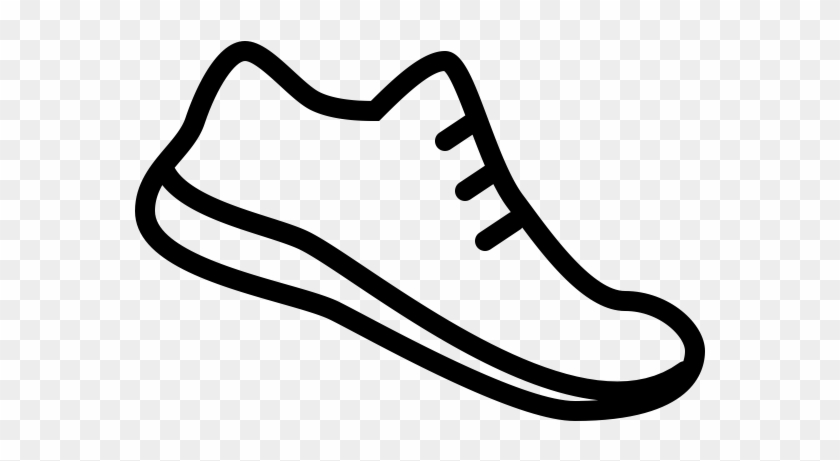 how to draw a simple shoe how to draw shoes step by step guide how to draw simple draw shoe to how a