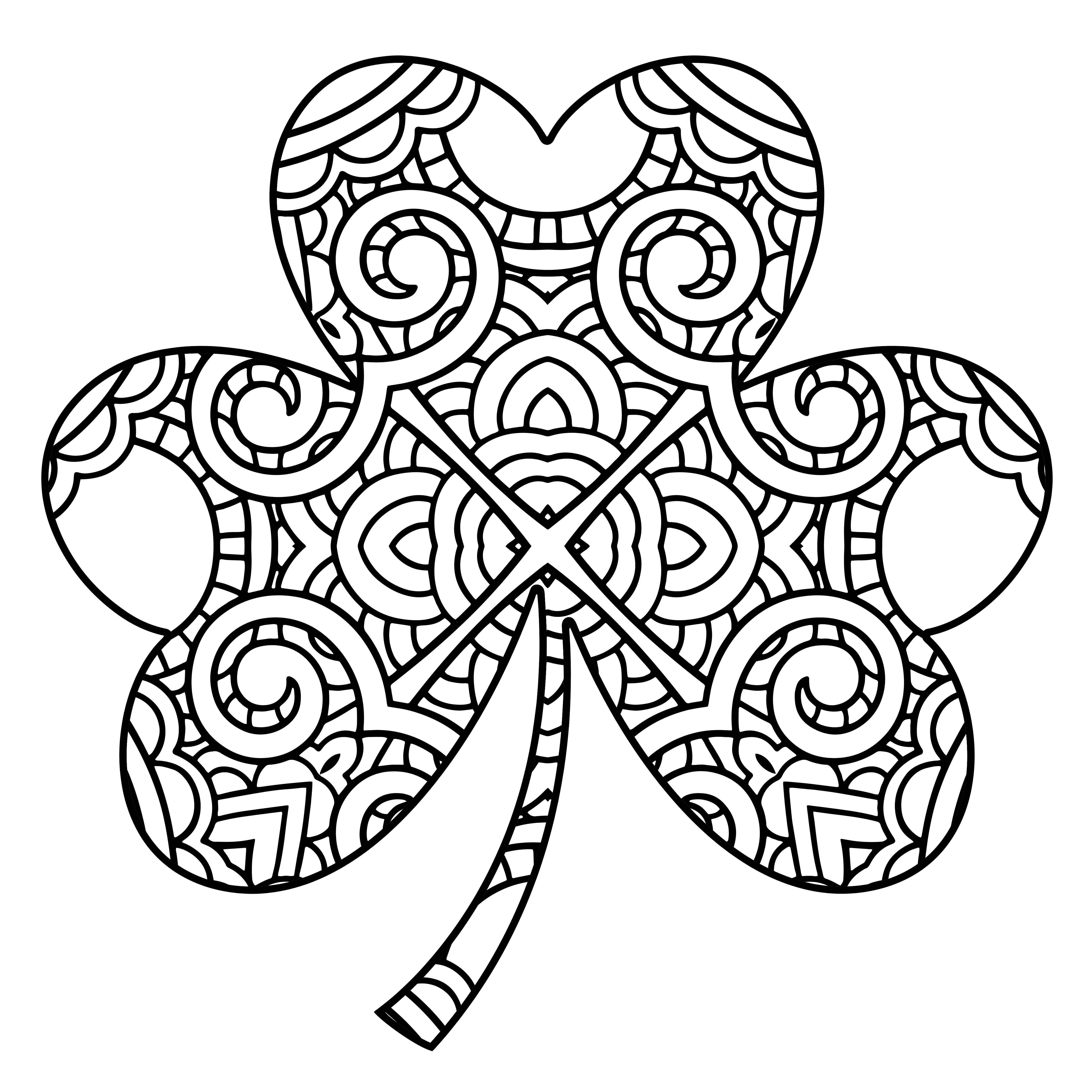 irish coloring pages map of ireland coloring page supercoloringcom coloring pages irish