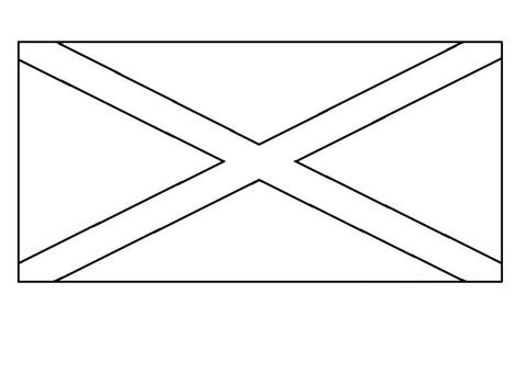 jamaican flag coloring page jamaican flag coloring page free printable coloring pages flag coloring page jamaican