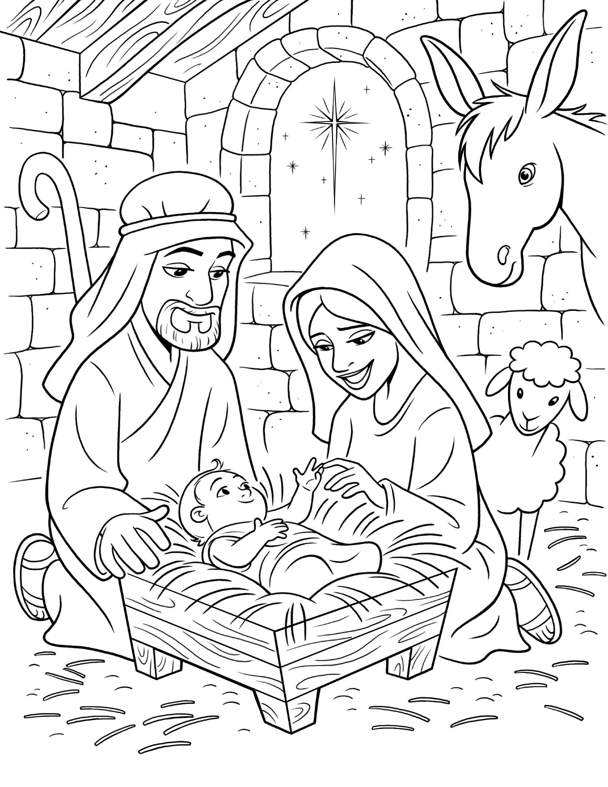 jesus coloring pages glorious jesus coloring bible coloring free printable coloring jesus pages