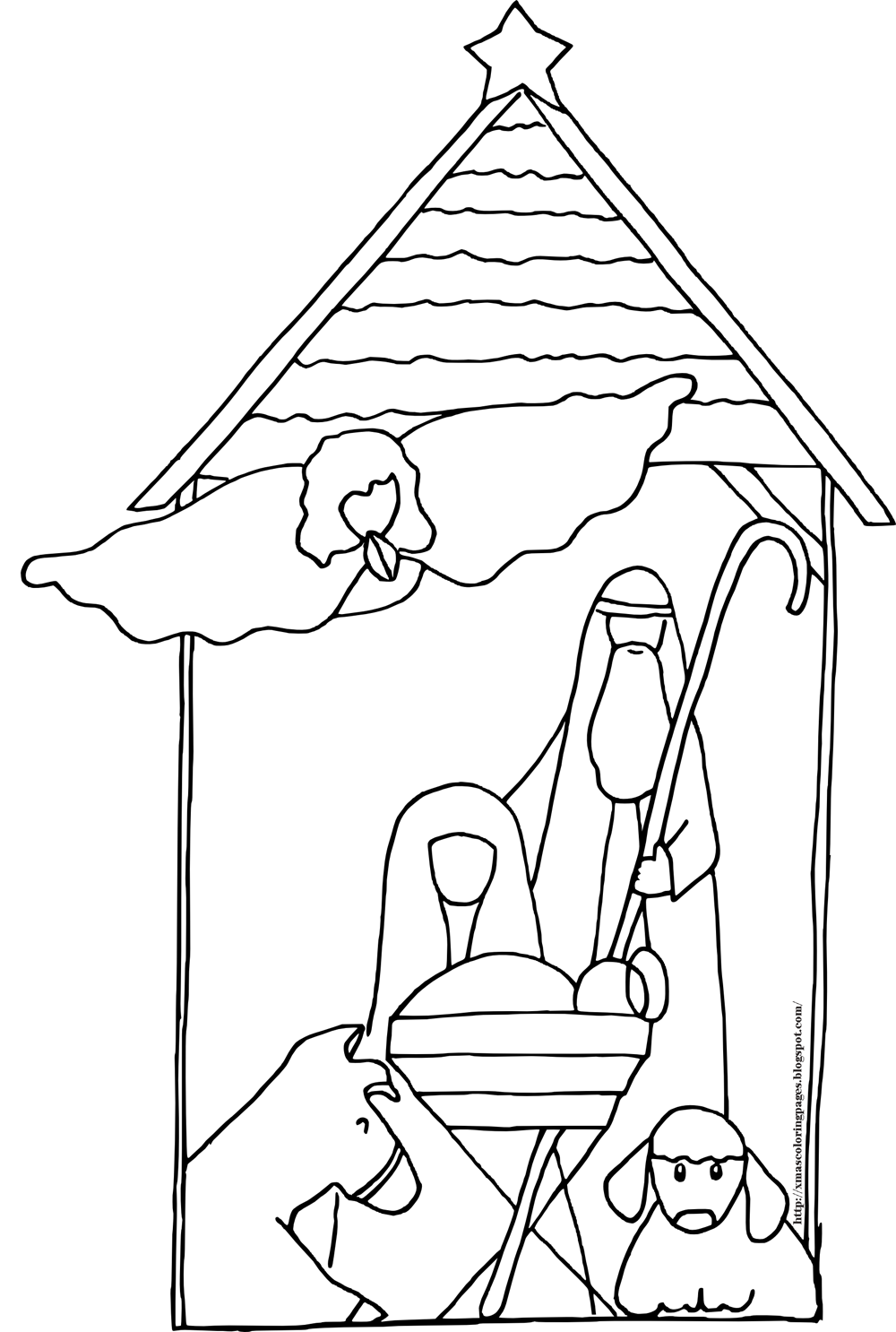 jesus coloring pages glorious jesus coloring bible coloring free printable pages coloring jesus