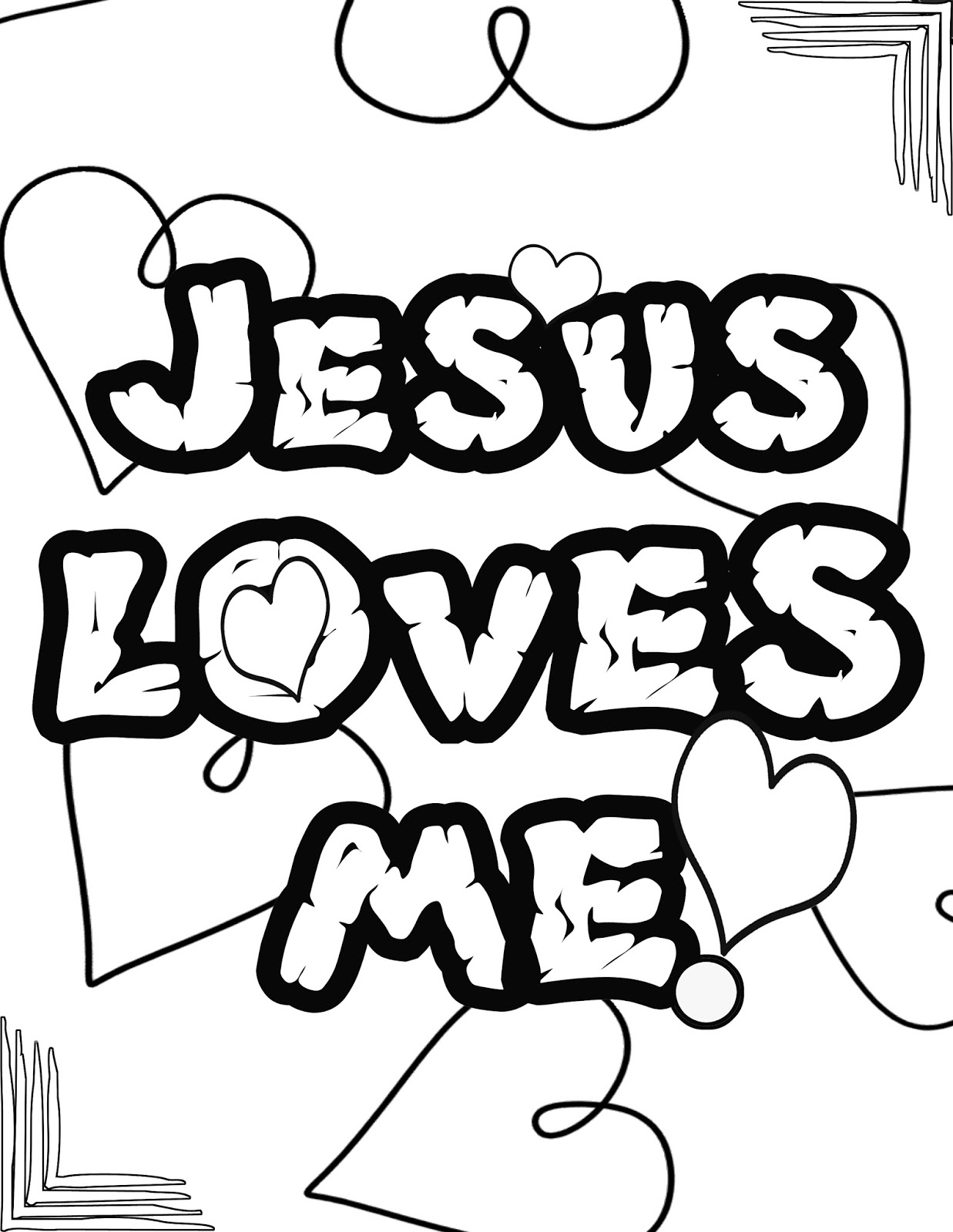 jesus coloring pages jesus on the cross coloring pages printable at coloring pages jesus