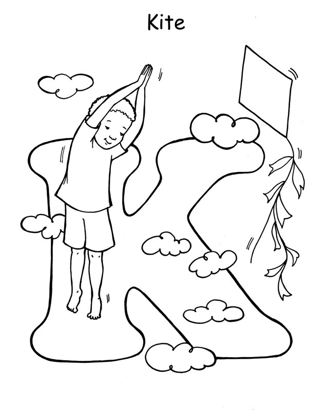 kids yoga coloring kids yoga coloring pages this is a free coloring pages to kids yoga coloring